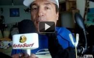 Taiu Bueno bate um papo com a galera da FOTOSURF / Surf Taiu conta um pouco sobre o objetivo do […]