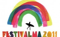 O FestivAlma Surf 2011 começa nesta semana, no Pavilhão da Bienal, no Parque do Ibirapuera. O evento dedicado ao surf […]