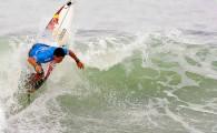 Plantão Surf – Adriano de Souza o mineirinho está na final do Billabong Rio Surf Pro Adriano de Souza, o […]