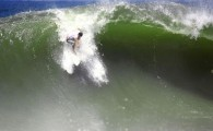 Depois do sucesso da primeira etapa do Circuito Nova Geração, a Associação de Surf de Niterói se prepara para a […]