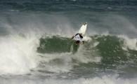 São Paulo (SP) – OPaulista de Surf Pro 2011, que definirá o melhor surfista profissional de São Paulo na temporada, […]