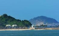 O Billabong Rio Pro, terceira etapa da ASP World Tour, deve começar nesta terça-feira na Praia do Arpoador. O início […]