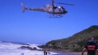 Na praia Vermelha emPenha Santa Catarina,o surfista Richard Karlink, de apenas 21 ano passou por um sufoco daqueles.Ele teve queser […]