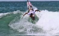 A primeira etapa do Brasil Surf Pro que acontece na Praia do Cupe, em Ipojuca, Pernambuco, teve suas baterias realizadas […]