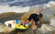 O Surf na Internet, programa online do portal TV Tribuna.com, revela esta semana detalhes do Circuito A Tribuna de Surf […]