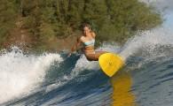 A surfista havaiana Bethany Hamiltoncaiu da prancha quando fazia uma surf trip na Indonésia e teve de levar dez pontos […]
