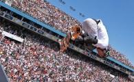 Bob Burnquist tenta o tricampeonato e destaques do BMX enfrentam a rampa de 30 metros de altura por 100 de […]