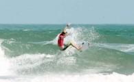 Com status de Circuito Metropolitano, o 16º A Tribuna de Surf Colegial terá etapas em três cidades da Baixada Santista. […]