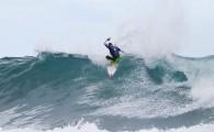 O surfista australiano Mick Fanning diz estar decepcionado com seu rendimento no início do mundial de surf, que este ano […]