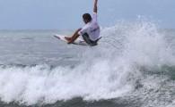Finalizou neste Domingo ( 12 /06 ) a primeira etapa do Brasil Surf Pro, que rolou na praia do Cupe, […]
