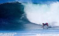 Os primeiros ídolos do surfe mundial serão as grandes atrações do SuperSurf ASP World Masters Championship nos próximos dias 26 […]