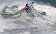 Em ondas de mais de 2m, Miguel Pupo, Gabriel Medina, Raoni Monteiro, Hizunomê Bettero e Ricardinho dos Santos avançam entre […]