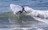 Jonathan Paiva tem uma prioridade na primeira etapa do SP Contest 2011, que será realizada sábado e domingo, no Quebra-Mar […]