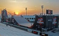 Edição de 2011 terá ação radical na gigantesca pista, show de três bandas e skate village com muitas novidades São […]