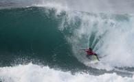 Os brasileiros brilharam mais uma vez no ASP World Prime da África do Sul, agora em grandes ondas de 10-12 […]