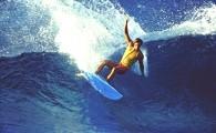 Começa a contagem regressiva para o evento aguardado por uma década pelos amantes do surfe. O SuperSurf ASP World Masters […]