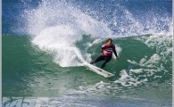 O SuperSurf ASP World Masters Championship receberá os grandes ídolos do surfe mundial como as grandes atrações da etapa do Rio de […]
