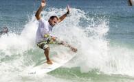 Surfista de Cabo Frio é o único com três vitórias conquistadas no Arpoador e Shaun Tomson estabelece novos recordes para […]