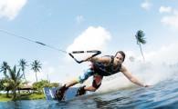 Foi realizada nos dias 16/17 de julho na Lagoa do Colosso, em Fortaleza aetapa cearense do Brasileiro de Wakeboard 2011.A […]