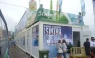 Primeiro dia de eventos em Sintra contou com boas ondas e muitas disputas em Portugal O Sintra Portugal Pro 2011 […]