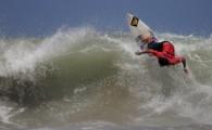 Os primeiros títulos do Billabong apresenta Surf Eco Festival serão decididos nesta quarta-feira na Praia de Jaguaribe, em Salvador, na […]