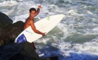 Confiram rotina de treinos de um grande nome do surf cearense Tive o prazer de acompanhar uma série de treinos […]