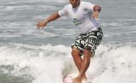 Com a presença garantida dos líderes de todas as categorias, o 5º Festival de Surf Ecovias, em Santos/SP, valerá importantes […]