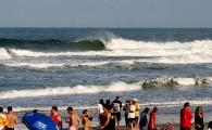 O Hurley Pro Junior 2011 vai agitar durante os dias 19, 20 e 21 de agosto a bela Praia da […]
