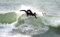 O Mormaii Pro Junior começa nesta sexta feira, 12 de agosto, a partir das 08:00 horas, na Praia da Ferrugem […]