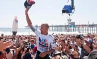 Kelly Slaterderrota australiano Yadin Nicol e leva título em Huntington Beach  Kelly Slater o10x campeão mundial de surf passou […]