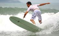 Surfista de São Bernardo pretende repetir a performance de 2010 e vencer na etapa programada para os dias 13 e […]