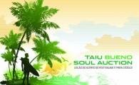 Uma ação social exemplar em prol do ídolo Taiu Bueno será realizada pelo conceituado Festivalma'11 no próximo dia 23, a […]
