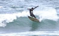 Surfista de Santo André foi o melhor na categoria Open ABC na competição que terminou neste domingo, em Ubatuba Ubatuba […]
