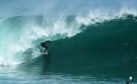 Um total de 41 surfistas de sete países vai participar do Arica World Star Tour, que começa nesta quarta-feira e […]