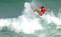 Decisão do título sul-americano masculino do ASP South America Pro Junior Series 2011 abriu o evento que também vai promover […]