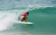 Agora que a bicampeã brasileira está focada apenas em competir tem grandes chances de integrar a elite do surf mundial […]