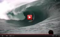 Finalmente o gigantesco Swell chegou ao Tahiti forçando os organizadores do Billabong Pro Tahiti adiar a competição e foi liberado […]