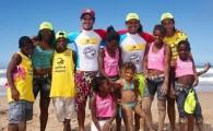 Atleta embarca quinta-feira para Porto Seguro buscando motivação com crianças carentes Uri Valadão embarca nessa quinta-feira para Porto Seguro, na […]