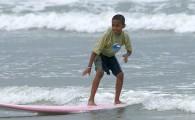 O bi-campeão brasileiro de Surf, Jocélio de Jesus, o Jojó de Olivença, atleta representante do Brasil no mundo, fundou em […]