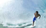 A terceira etapa do BSP – Brasil Surf Pro, Circuito Abrasp, vai acontecer entre os dias 21 e 25 de […]