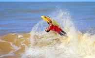 Atletas têm até o dia 17 de setembro para se inscrever na 3ª etapa do Circuito Brasileiro de Bodyboarding O […]