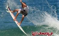 A terceira e decisiva etapa do Circuito ASN de Surf 2011 vai acontecer nos dias 1 e 2 de outubro […]