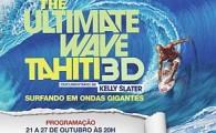Documentário Ultimate Wave Tahiti, produzido na Polinésia Francesa, já tem venda antecipada de ingressos. SÃO PAULO – De 21 a […]