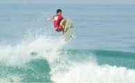 cyclone-asbt-11-foto-surf-amador-1