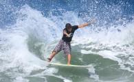 Surfista de Ubatuba, ainda amador, busca experiência e bom resultado na disputa que ocorre sábado e domingo, no Guarujá Sâo […]