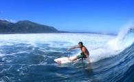O surfista paraibano Jano Belo, passou dois meses disputando etapas internacionais que lhe garantiram subir da 115ª colocação para a […]