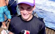 Atleta local da Praia da Macumba vence a quarta etapa do circuito brasileiro de Longboard. Roger Barros é o campeão […]