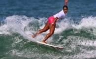 Após a primeira etapa no Nordeste, na Praia do Cupe, e do desafio na Praia de Geribá, o Brasil Surf […]