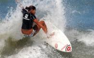 A 3ª etapa do Brasil Surf Pro começounesta quarta-feira (21/9) e segue até domingo, na Praia de Itamambuca, em Ubatuba […]