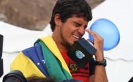 Evento acontece no próximo dia 17/09 e reunirá três ídolos: Mão (Beach Soccer), Uri Valadão (Bodyboard) e Bruno Schmidt (Volêi […]
